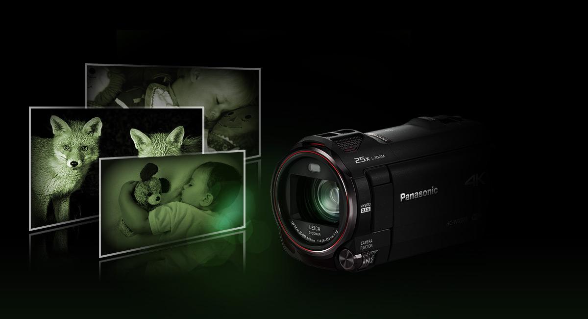 http://www.panasonic.com/content/dam/Panasonic/au/en/feature/camcorders/2015/0126/Feature_041.jpg