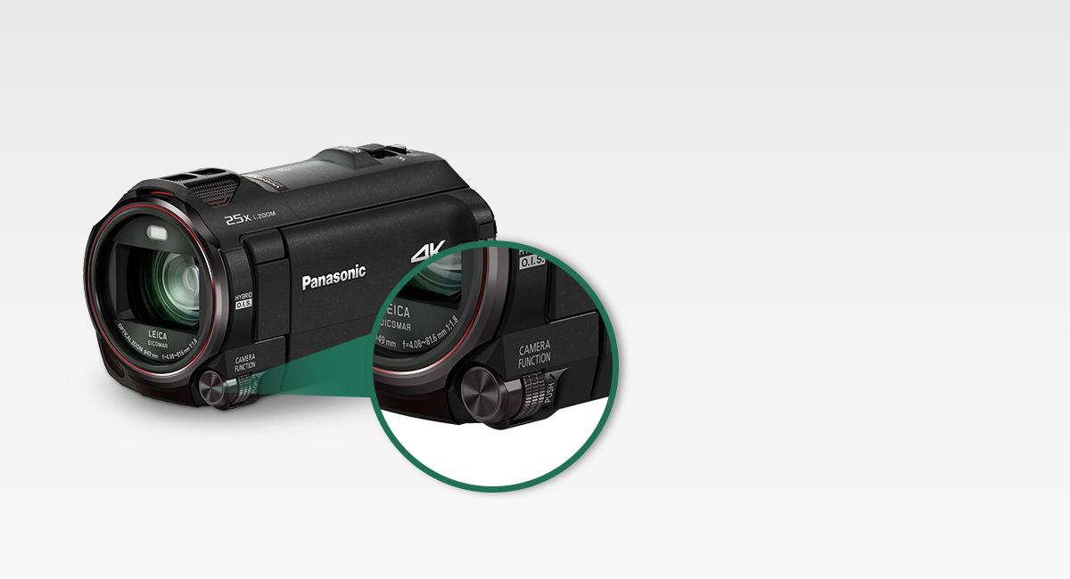 http://www.panasonic.com/content/dam/Panasonic/au/en/feature/camcorders/2015/0126/Feature_044.jpg