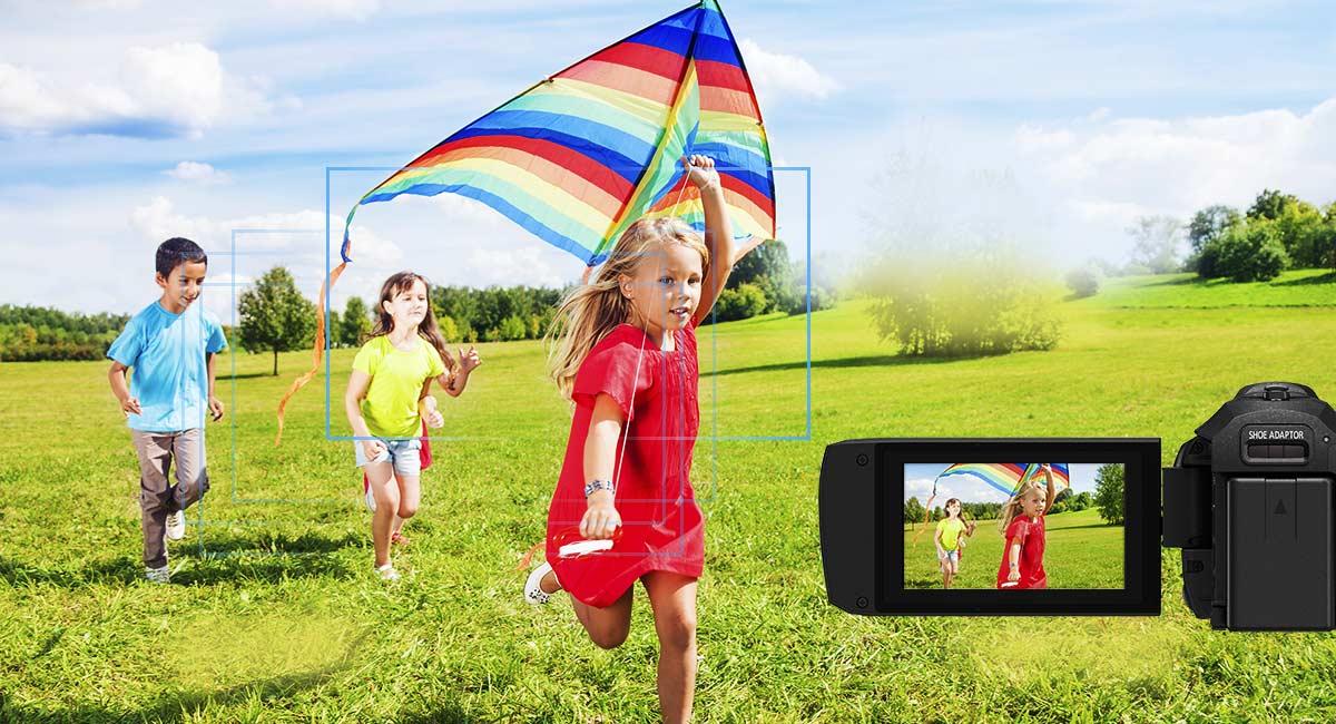 http://www.panasonic.com/content/dam/Panasonic/au/en/feature/camcorders/2015/0126/Feature_051.jpg