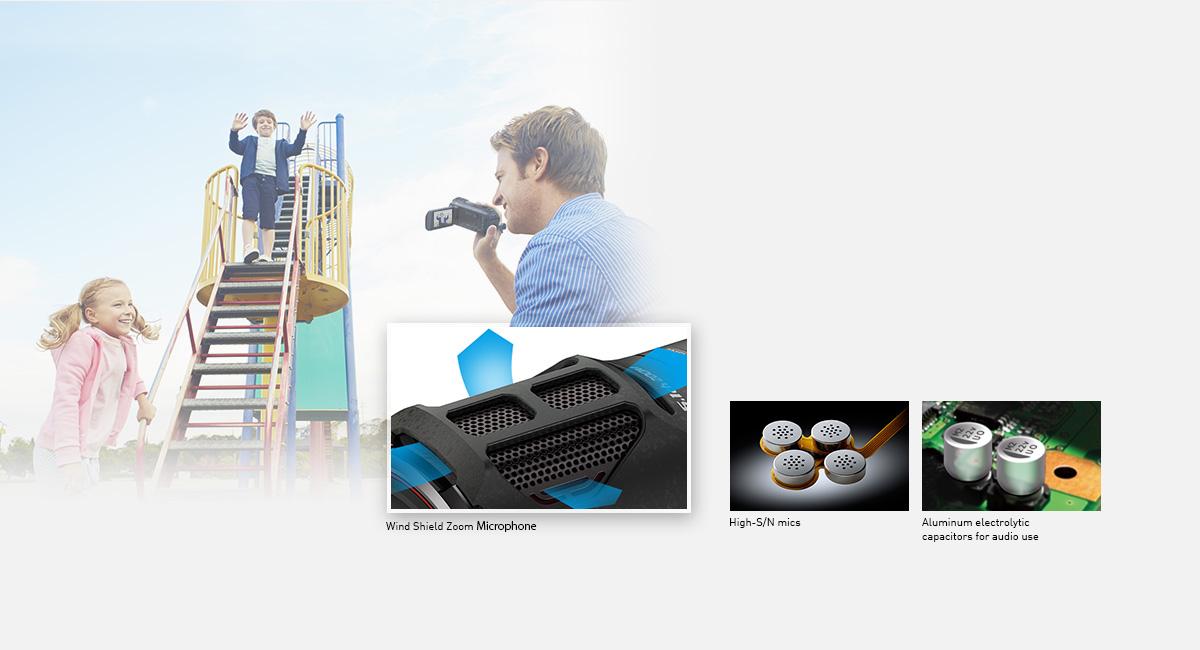http://www.panasonic.com/content/dam/Panasonic/au/en/feature/camcorders/2015/0126/Feature_052.jpg