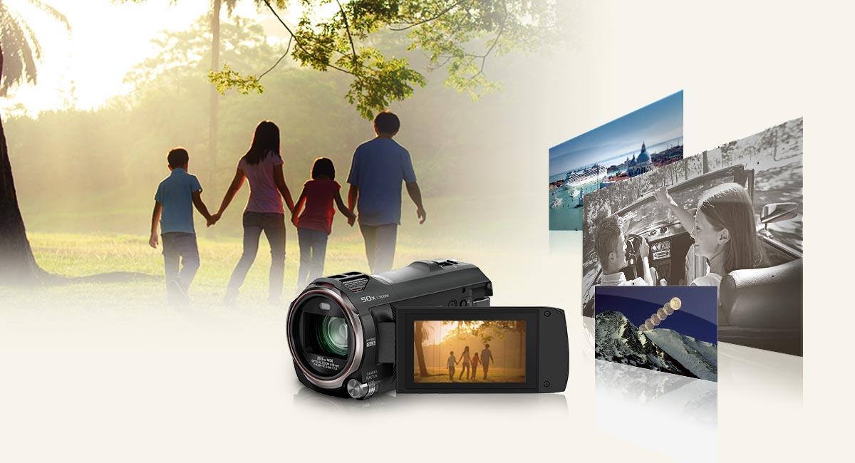 http://www.panasonic.com/content/dam/Panasonic/au/en/feature/camcorders/2015/0126/Feature_062.jpg