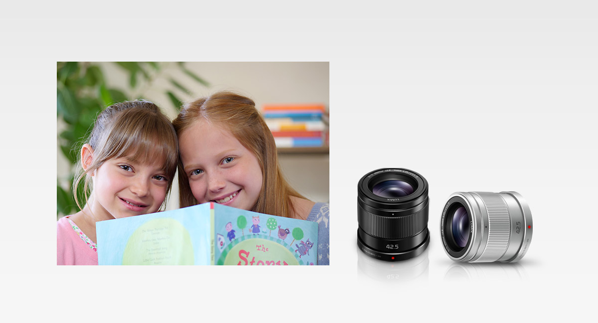 http://www.panasonic.com/content/dam/Panasonic/au/en/feature/lumix-g-lenses/2015/0319/Feature_001.jpg