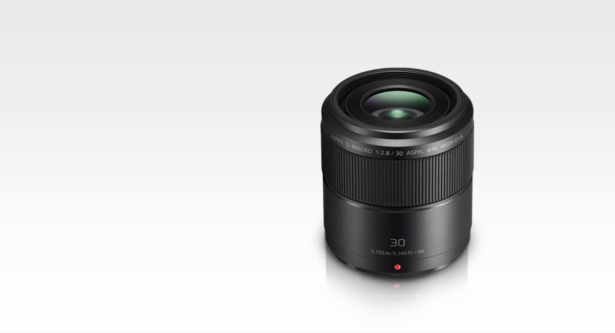 http://www.panasonic.com/content/dam/Panasonic/au/en/feature/lumix-g-lenses/2015/0319/Feature_008.jpg