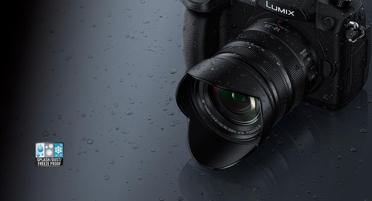 http://www.panasonic.com/content/dam/Panasonic/au/en/feature/lumix-g-lenses/2016/H-HSA12035E/H-HSA12035_feature_au_en_2-1-5_01.jpg