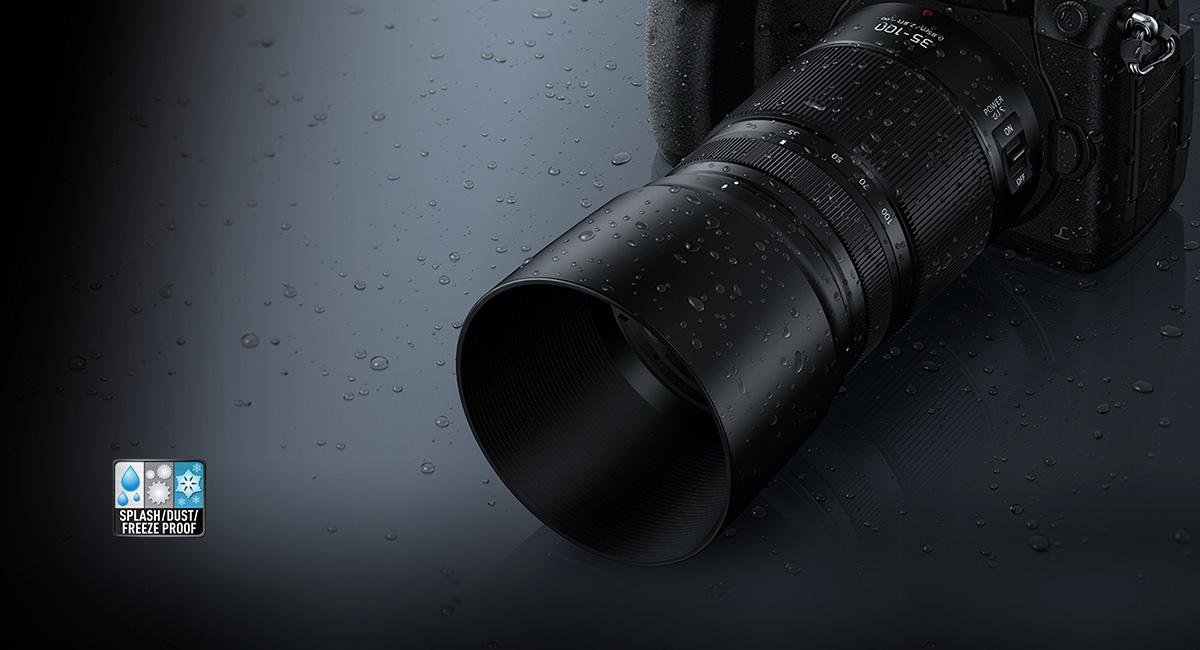 http://www.panasonic.com/content/dam/Panasonic/au/en/feature/lumix-g-lenses/2016/H-HSA35100E/H-HSA35100_feature_au_en_2-1-5_01.jpg