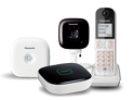 Telephones & Home Monitoring