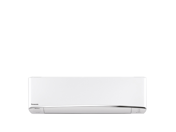 Photo of Split Deluxe Inverter Air Conditioner CS-PS18TKV