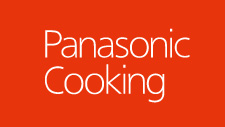 Panasonic Cooking Concept