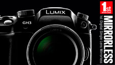 What's LUMIX G?