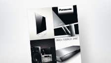 Catalogue Audio Visuel 2013/2