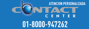 Panasonic Contact Center