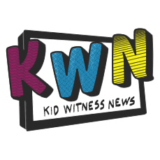 Kid Witness News [Global side: engelsk]
