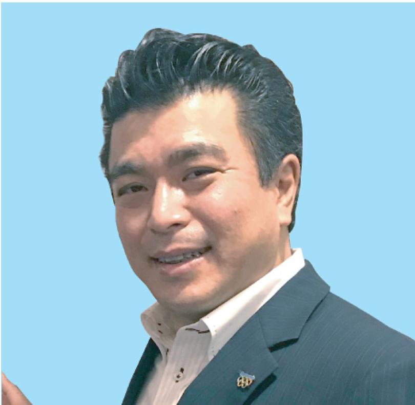 Ảnh của Thông điệp từ ngài Tổng giám đốc Công ty TNHH Panasonic Việt Nam