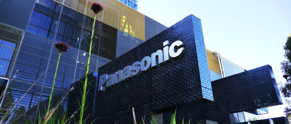 Photo of Panasonic Australia