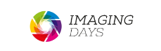 Panasonic op de Imaging Days 2015