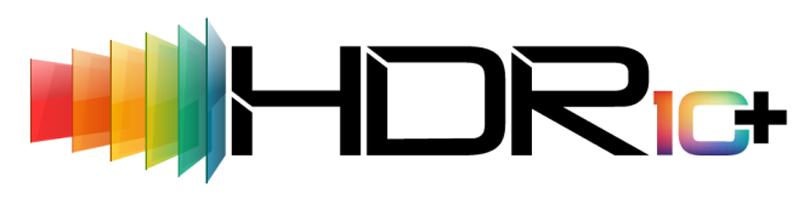 HDR10+ Technologies, LLC, founded by 20th Century Fox, Panasonic and Samsung welcome first adopters of HDR10+ technology