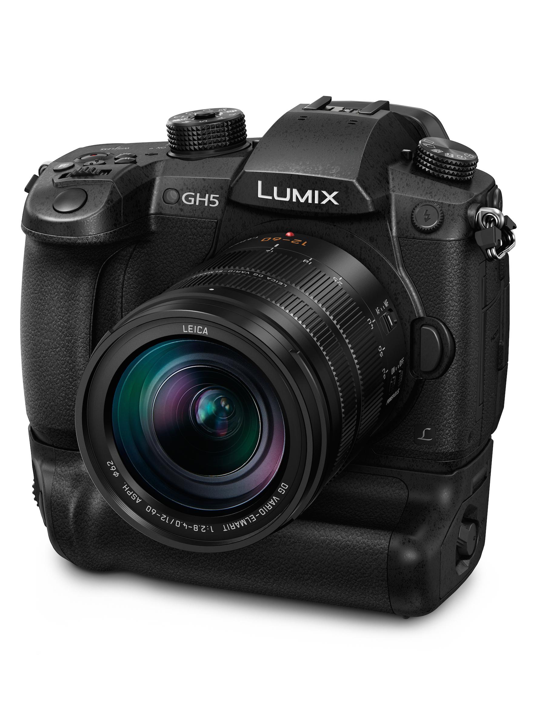 firmware update for panasonic lumix xs70