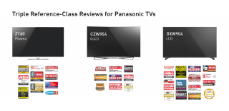041_FY2016_IFA_TV_Release_Panasonic_Triple_Reference_Class_Reviews_for_Panasonic_TVs_D