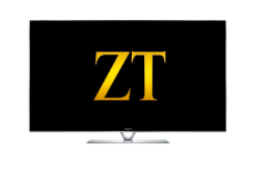 041_FY2016_IFA_TV_Release_Panasonic_ZT60_mit Logo_High
