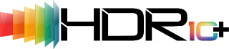HDR10+_Logo_Color_Final_Alt