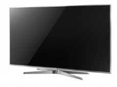 090_FY2017_Panasonic-TV-TX-75FXW785_links gedreht