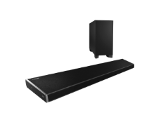 116_FY2014_Panasonic_HomeAV_Soundbars_ALL70T