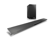 116_FY2014_Panasonic_HomeAV_Soundbars_HTB485