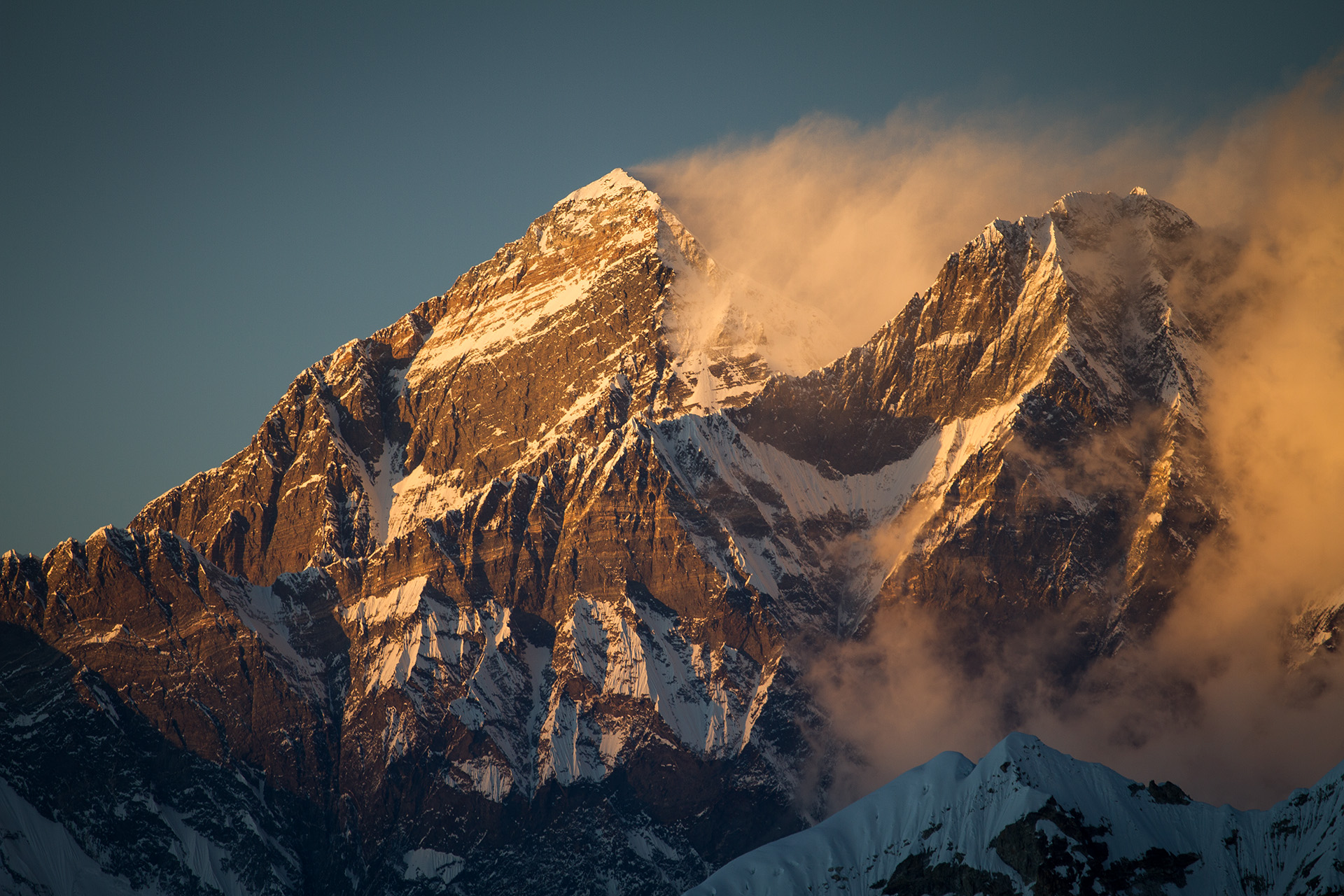 эверест фотографии высокого разрешения предложить вашему