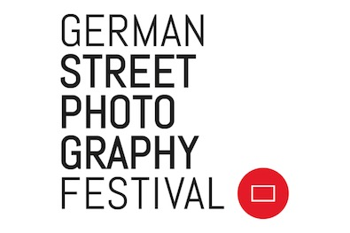 German Street Photography Festival 2019