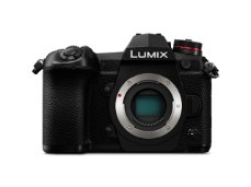 018-FY2018-Panasonic-LUMIX-G9-Frontal