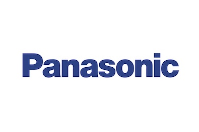 "video-Leser wählen Panasonic zur ""Brand of the Year"""