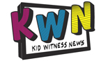 Deutsche Schule gewinnt internationalen Kid Witness News Award