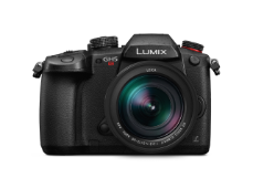 069_FY2017_Panasonic_LUMIX_GH5S_front2