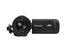 070_FY2017_Panasonic_Camcorder_VXF11_front