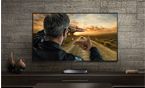 Panasonic TVs 2016 – Made in Hollywood
