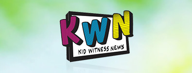 Kid Witness News (KWN)