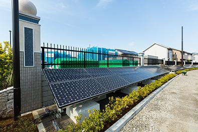 Panasonic define la vivienda la ciudad y la movilidad del futuro en el marco del 100 aniversario de la compaa
