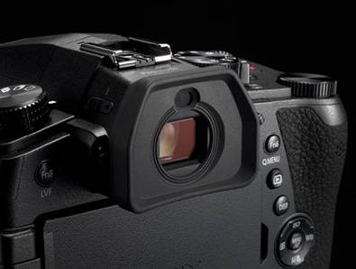 Potente y versátil: Panasonic presenta la nueva cámara Bridge LUMIX FZ1000 II