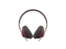 Panasonic Headphones RP-HTX80B_red front