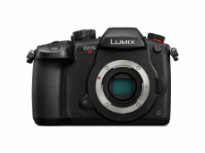 GH5S_BODY_front_K
