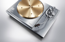 Direct_Drive_Turntable_System_SL-1000R_01