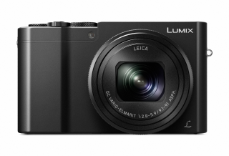 Camera-Lumix-TZ100