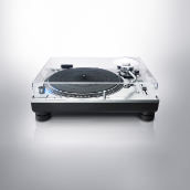 Direct_Drive_Turntable_System_SL_1200GR_2