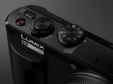 Panasonic LUMIX DMC-TZ80  black (4)