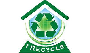 Panasonic Environment Conservation I Recycle