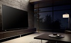 Nuova gamma di TV Ultra HD 4K Pro Panasonic