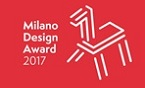 "Panasonic ""Electronics Meets Crafts:"" vince il premio ""Best Storytelling"" ai Milano Design Award 2017"