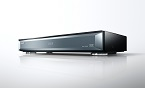 Panasonic UB900, lettore Blu-ray Ultra-HD