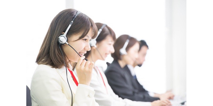 Multi-lingual Call Center - JTB Global Assistance - Panasonic Malaysia