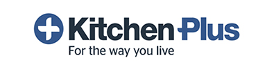 Kitchen System Solutions Kitchen Plus (owned by Federal Furniture Lifestyle Sdn Bhd)